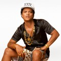 Purchase Bruno Mars MP3