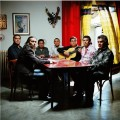 Purchase Gipsy Kings MP3