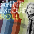 Purchase Anne McCue MP3