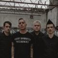 Purchase Anti-Flag MP3