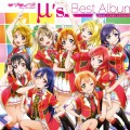Purchase μ's MP3