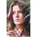 Purchase Anni-Frid Lyngstad MP3