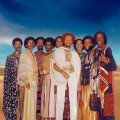 Purchase Earth, Wind & Fire MP3