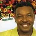 Purchase Carl Sims MP3