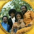 Purchase The Friends Of Distinction MP3