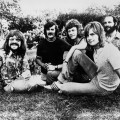 Purchase The Moody Blues MP3