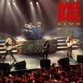 Purchase MR. Big MP3