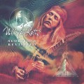 Purchase Uli Jon Roth MP3