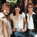 Purchase Bachman Turner Overdrive MP3