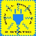 Purchase 2 Static MP3