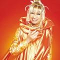 Purchase Celia Cruz MP3