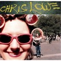 Purchase Chris Lowe MP3