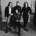 Purchase Arctic Monkeys MP3
