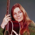 Purchase Judy Collins MP3