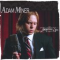 Purchase Adam Miner MP3