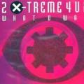 Purchase 2 X-Treme 4 U MP3