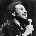 Purchase Jerry Butler MP3
