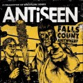 Purchase Antiseen MP3