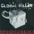Purchase Audiopathik MP3