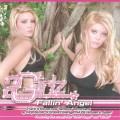 Purchase 2 Girlz MP3