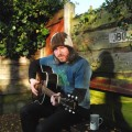 Purchase Badly Drawn Boy MP3