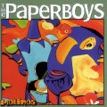 Purchase paperboys MP3