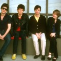 Purchase Talking Heads MP3