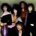 Purchase New York Dolls MP3