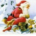 Purchase Christmas MP3