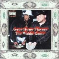Purchase Acres Home Players MP3