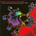 Purchase Henry Kaiser & Jim O'Rourke MP3