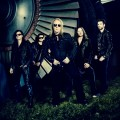 Purchase HELLOWEEN MP3