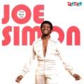 Purchase Joe Simon MP3