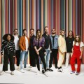 Purchase Hillsong MP3