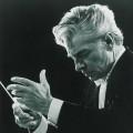 Purchase Herbert Von Karajan MP3