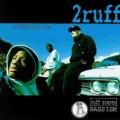 Purchase 2Ruff MP3