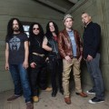 Purchase Armored Saint MP3