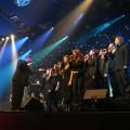 Purchase Oslo Gospel Choir MP3