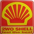 Purchase 2Wo Shell MP3