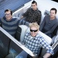 Purchase The Offspring MP3