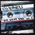 Purchase DJ Babu MP3