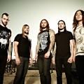 Purchase As I Lay Dying MP3