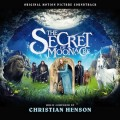 Purchase Christian Henson MP3