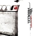 Purchase 38th Parallel MP3