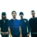 Purchase Godsmack MP3
