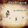 Purchase Alex Woodard MP3