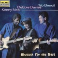 Purchase Kenny Neal MP3