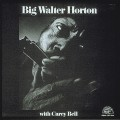 Purchase Carey Bell MP3