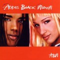 Purchase Addis Black Widow MP3