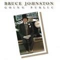Purchase Bruce Johnston MP3